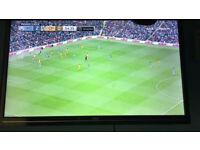 Amazon fire tv stick with Alexa Remote kodi 17 plug + play premier league footy(delivery £5)