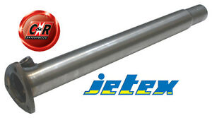 VW-Vento-1H-2-8L-VR6-AAA-Eng-Stainless-Jetex-Cat-B-Pipe-T26-12R-08-93-01-98