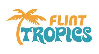 Flint Tropics shirt Jackie Moon Will Ferrell ABA NBA Basketball Semi-Pro