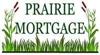 PRIVATE and COMMERCIAL MORTGAGES