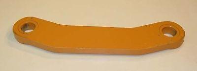 D150608 Backhoe Bucket Side Link Fits Case 580k 580sk