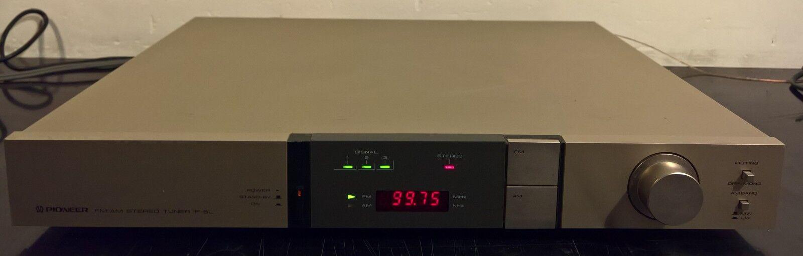 Sintonizzatore radio digitale FM/AM $_57