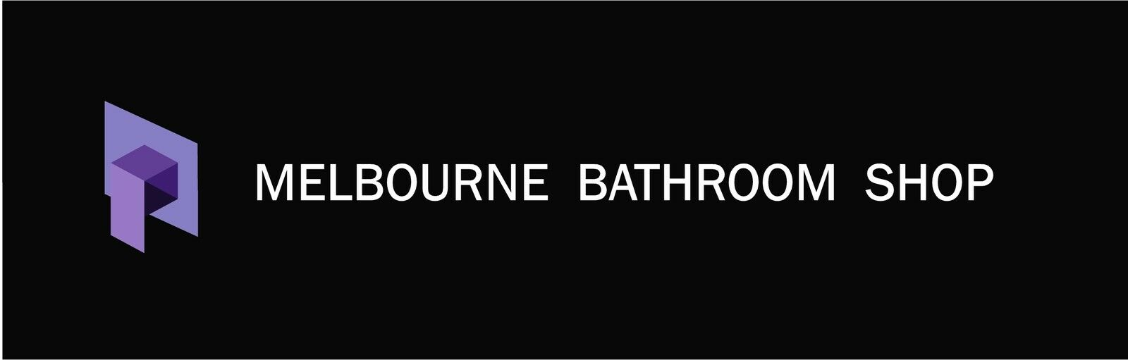 Melbourne Bathware Supplies