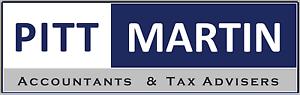 Pitt Martin Accountants & Tax Advisers Sydney City Inner Sydney Preview