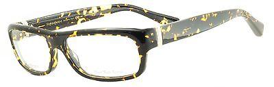 YVES SAINT LAURENT YSL 2312 IL5 Eyewear FRAMES RX Optical Eyeglasses Glasses-New