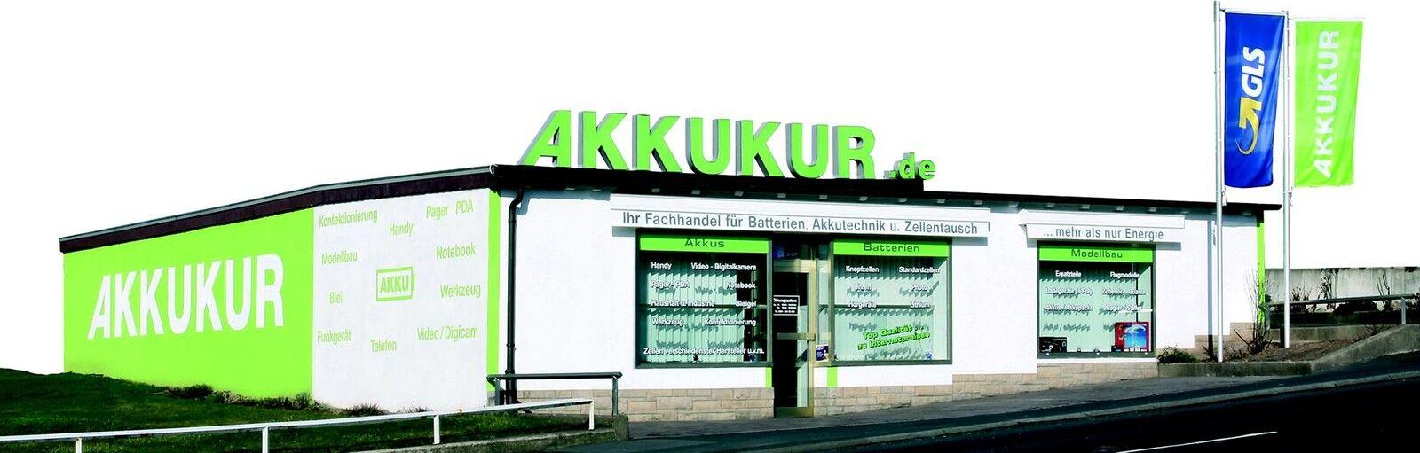 akku-kur