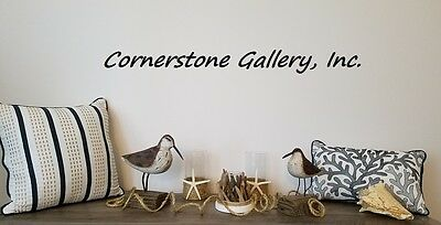 Cornerstone Gallery Inc
