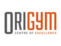 ONLINE PERSONAL TRAINER COURSE – JUST £888!