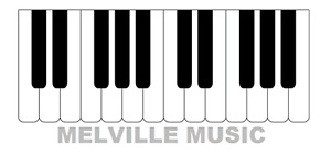 Melville Music (piano and keyboard tutoring) Melville Melville Area Preview