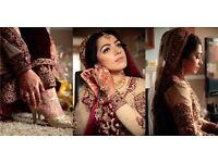 PROFESSIONAL DOCUMENTARY STYLE FEMALE WEDDING PHOTOGRAPHER weddings birthdays events