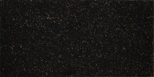 Star Galaxy Granit Granitfliesen Bodenfliesen 1.Wahl in 61x30,5 in ...