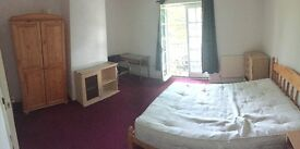 °AMAZING OPPORTUNITY IN NEW HOUSE- 3 DOUBLE ROOMS AVAILABLE! - ALL BILLS INCLUDED
