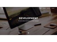 WEBSITE DEVELOPMENT | CHEAP & RELIABLE HOSTING | WEBSITE MAINTENANCE & SUPPORT | FREELANCING