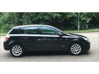 2004 Vauxhall Astra 1.7 CDTi 16v Elite 5dr,Full Service History, P/X WELCOME