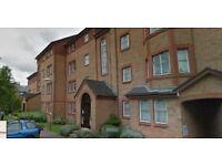 FRINGE FESTIVAL LET. Modern 2 bedroom flat for rent. HAYMARKET area. £800pw