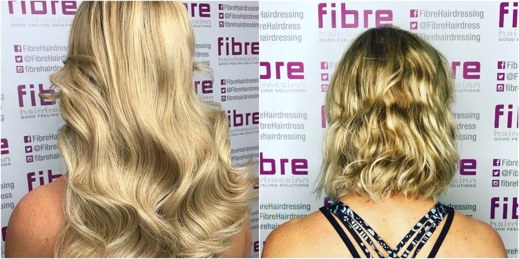 Mobile hairdresser and hair extensions specialist cheshire mobile hairdresser and hair extensions specialist cheshire staffordshire manchester chester etc pmusecretfo Images