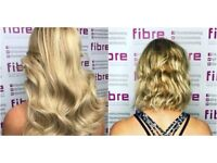 MOBILE HAIRDRESSER AND HAIR EXTENSIONS SPECIALIST Cheshire, Staffordshire, Manchester , Chester etc