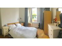 Part Furnished 1 Bedroom Flat in Montpelier BS6