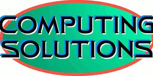 HD Computing Solution Lalor Park Blacktown Area Preview