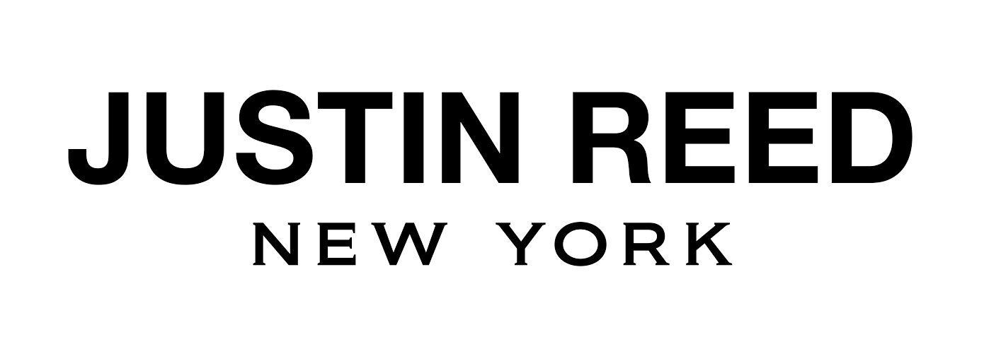 Justin Reed New York