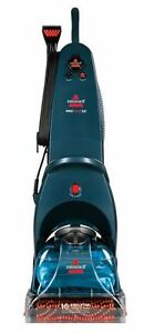 Bissell ProHeat 2X Healthy Home Upright Deep Cleaner 66Q4