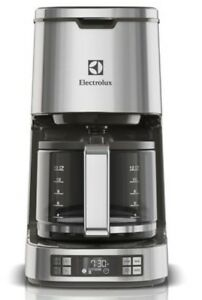 Brand new in Box Electrolux 12 Cup Coffee maker