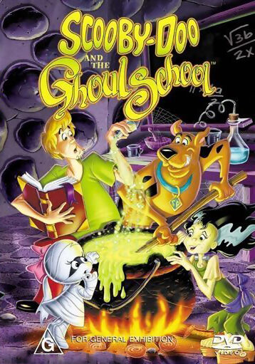Top 10 scooby doo movies ebay - Scoobidou film ...