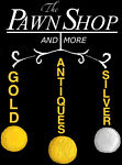 The-pawnshop-and-more