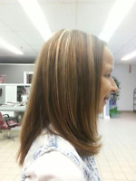 Licenced Hair Stylist Wanted