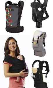 New & Second Hand Baby Carriers in Brockville!