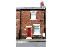 >>>PROPERTY FOR SALE<<< INVESTMENT- FREEHOLD-HOUSE FOR SALE-£30,000- INCOME £4,576/YEAR