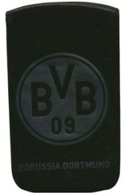 Borussia Dortmund - Handy Sleeve Tasche Hülle Neopren gebraucht kaufen  Hürth