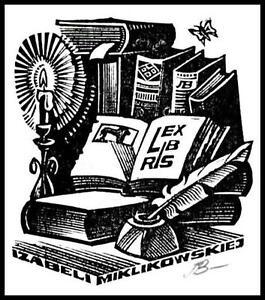 Leonenko Vasily X3 Exlibris 1992 Bookplate Butterfly Papillon Book 466 - <span itemprop='availableAtOrFrom'>Dabrowa Bialostocka, Polska</span> - Leonenko Vasily X3 Exlibris 1992 Bookplate Butterfly Papillon Book 466 - Dabrowa Bialostocka, Polska