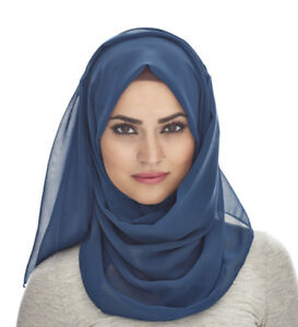 Muslim Women's Clothing (shawls, hijabs, abayas) Wholesale and R