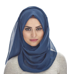 Muslim Women's Clothing Wholesale and Retail