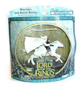 Lord-of-the-rings-AOME-GANDALF-PIPPIN-on-SHADOWFAX-figure-set-hobbit