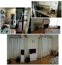 1 bed flat for rent from 350