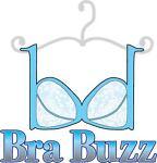 Bra Buzz