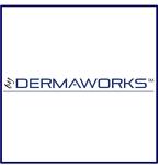 Dermaworks