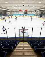 Tuesday Night Adult REC Summer Hockey Team Looking for Players