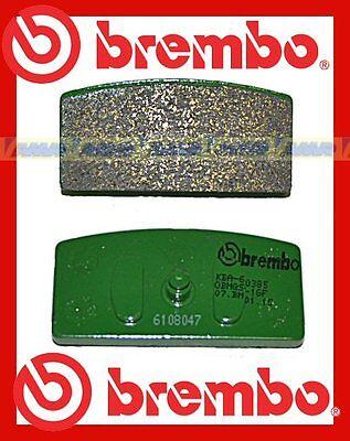 Maico 250//320//360//500  07GR64TT Pastiglie Brembo Semimetalliche KTM EXC//MX 250