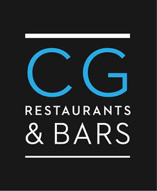 Reservations Executive - CG Restaurants and Bars - Covent Garden, London!