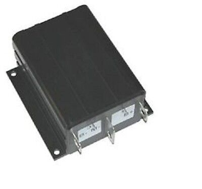 Genie Motor Controller - Pn 232734 Pn 96769 - Jlg Skyjack Upright Snorkel