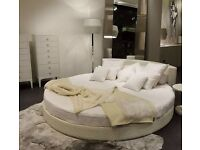 DESIGN YOUR OWN BED !!! ANY SIZE ANY SHAPE !!! MAKE YOUR IDEA COME TRUE !!!