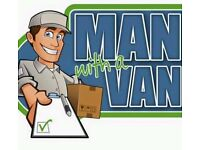 Man and Van service 7.5 tone Truck Recovery 7.5 tone Curier and delivery long distance