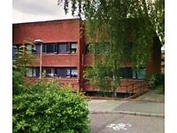 I have a HA 1 bed ground floor flat facing Pottergate. looking for 1or 2 bed, St Augustine's Street