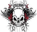 Cycle Heart