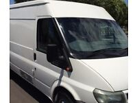 Cornwall Man and Van Service: Liskeard 07974 894 730 . 01503 240 909