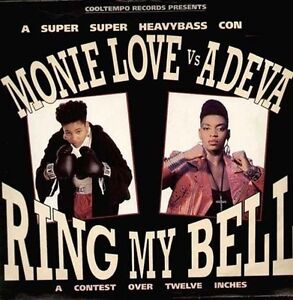 MONIE-LOVE-VS-ADEVA-Ring-My-Bell-Simon-Dunmore-Cooltempo-1991