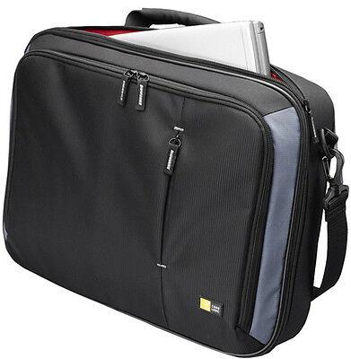 "Pro R4 18"" laptop computer notebook bag for Alienware epic s"